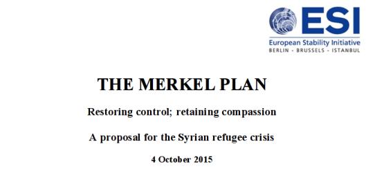 ESI_Merkel_Plan773
