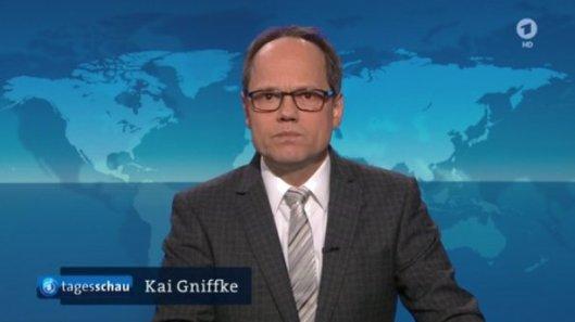 Gniffke_Rücktritt