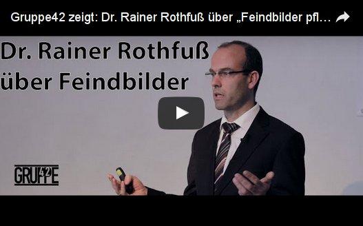 Gruppe42_Rothfuß