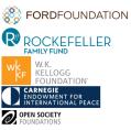 ICIJ_Foundations338