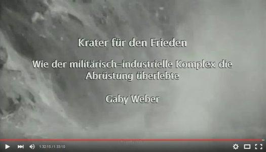 KraterfürdenFrieden