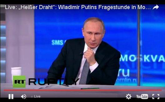 Putin_Pressekonferenz2016