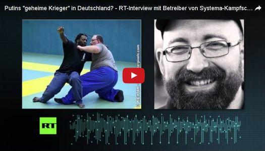 RT_deutsch_Systema525