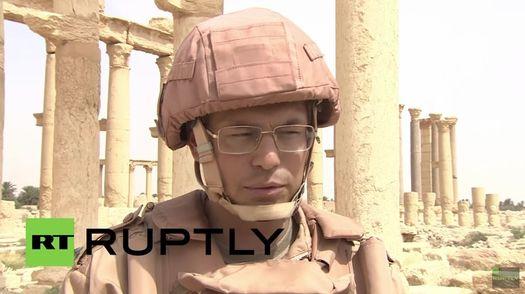 RT_Palmyra_Minen525