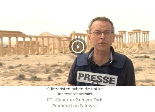 RTL_Palmyra_Emmerich525