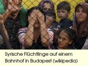 syrian-refugees-big-300x169