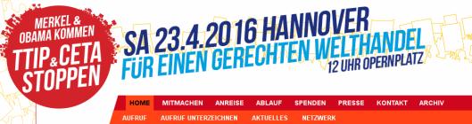 TTIP_Demo_Hannover995