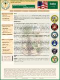 USMTM_USA_Saudi_Military952