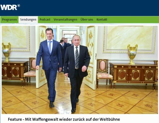 WDR5_Krause_Putin_Waffengewalt