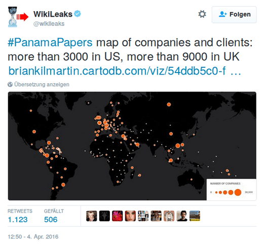 wikileaks_PP_companies_clients525
