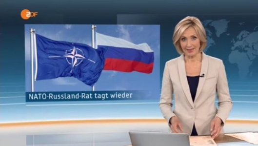 ZDF_08042016_h19_Russland_Nato