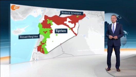 ZDF_12042016_hjo_Syrien_Parlamentswahlen