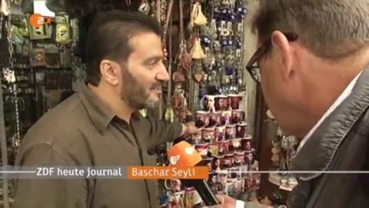 ZDF_12042016_hjo_Syrien_Parlamentswahlen1