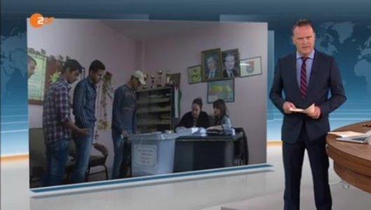 ZDF_13042016_h19_Syrien_Parlamentswahlen