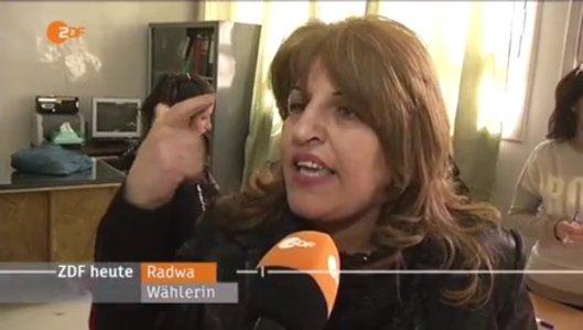 ZDF_13042016_h19_Syrien_Parlamentswahlen1