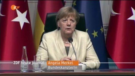 ZDF_23042016_h19_Merkel_Tuerkei2