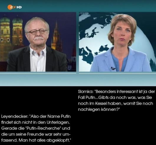 ZDF_hj_04042016_Putin_abgeklopft