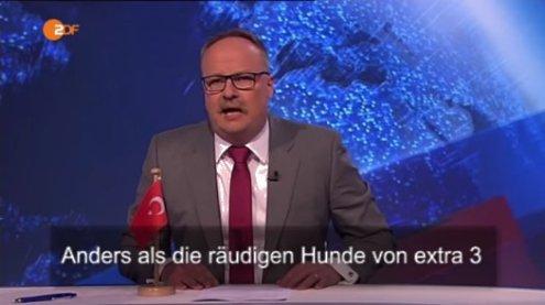 ZDF_hs_01042016