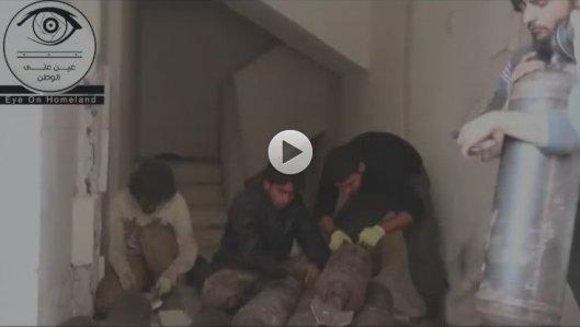 21cent_Beeley_Aleppo_terrorist