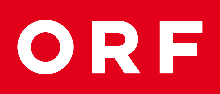 Vladimir Putin zerlegt Armin Wolf – wir zeigen, was der ORF ausblendet