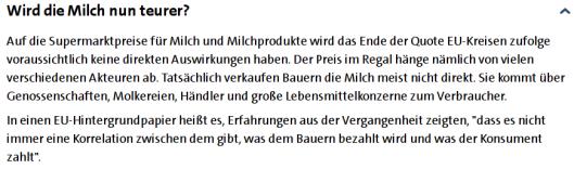 ARD_tagesschau_Milchquote_Preise871