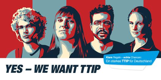 bdi_we_want_TTIP525