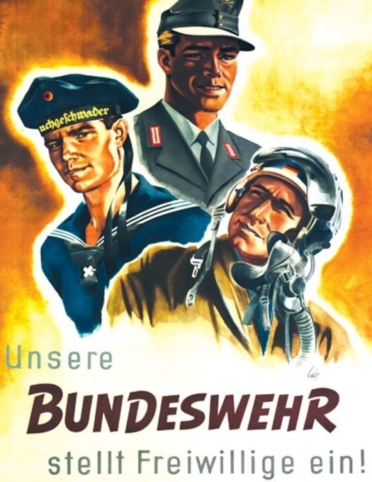 Bundeswehr_Plakat_alt525