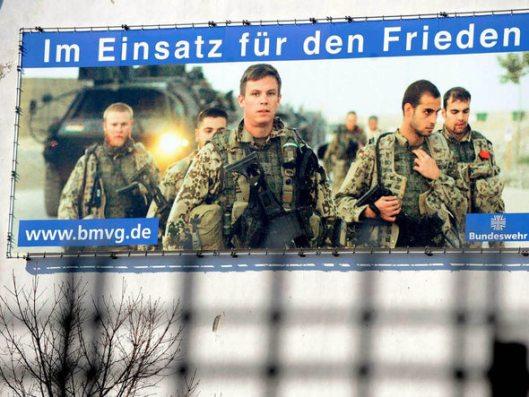 Bundeswehr_Plakat_Neu
