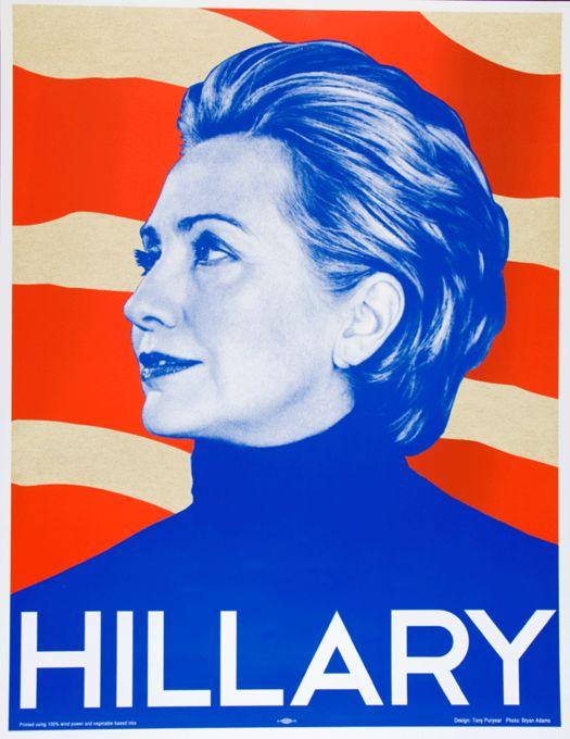 Clinton_propaganda525