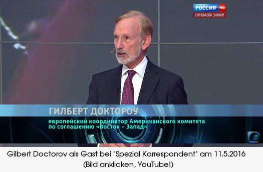 Doctorov_Popov