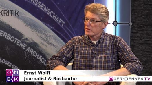 Ernst_Wolff_IWF