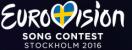 ESC2016_Banner240