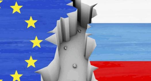 EU_Russland_Spaltung525