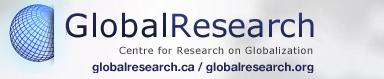 globalresearch_banner