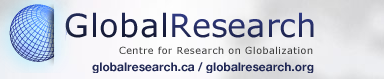 globalresearch_banner