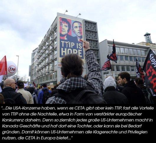 Haering_TTIP_CETA