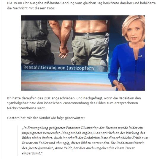 nollendorfblog_ZDF_symbolfoto642