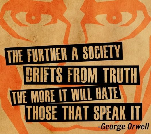 orwell_s7xpqp525
