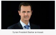 Parry_Demonization_Assad