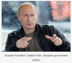 Parry_Demonization_Putin
