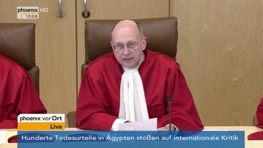 Phoenix_BVerfG_ZDF_Urteil_Staatsfunk