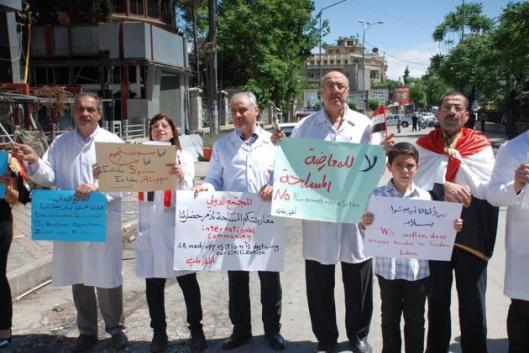 Proletaeren_Syria