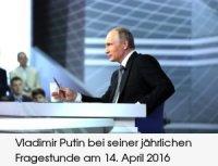 Putin_Fragestunde2016