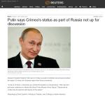 Reuters_Putin_Crimea_annexed1076