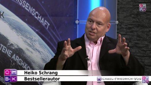 Schrang_querdenken