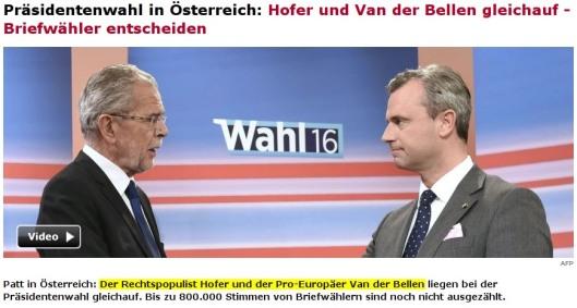 SPON_Rechtspopulist