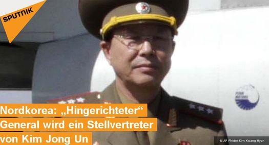 sputnik_nordkorea_RI525