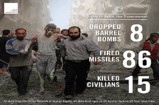 Syria-Campaign-Aleppo1525