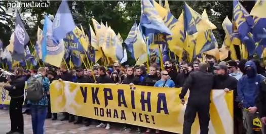 Ukraineueberalles_Kiew