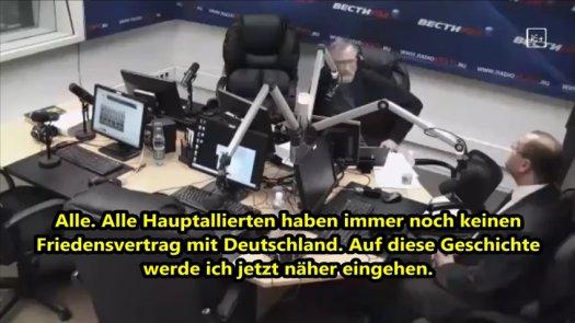 Vesti_Deutschland_Souveraenitaet_Freidensvertrag